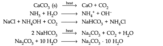 cbse-class-11th-chemistry-chapter-10-s-block-elements-2