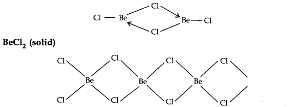 cbse-class-11th-chemistry-chapter-10-s-block-elements-7