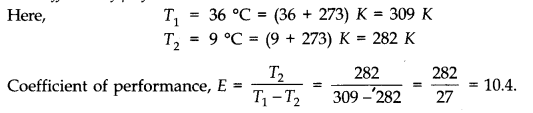 ncert-solutions-class-11-physics-chapter-12-thermodynamics-9