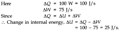 ncert-solutions-class-11-physics-chapter-12-thermodynamics-7