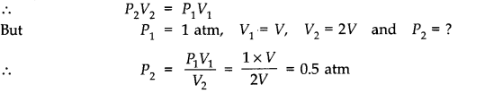 ncert-solutions-class-11-physics-chapter-12-thermodynamics-5