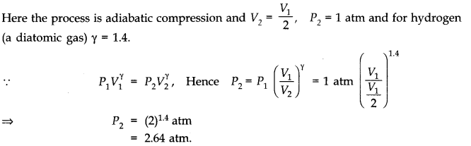 ncert-solutions-class-11-physics-chapter-12-thermodynamics-3