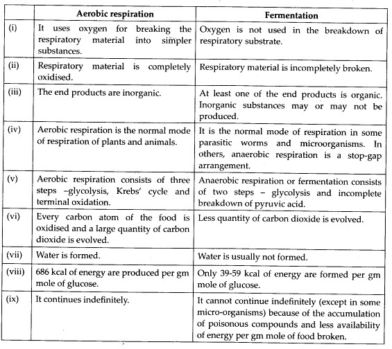 ncert-solutions-for-class-11-biology-respiration-in-plants-2-5