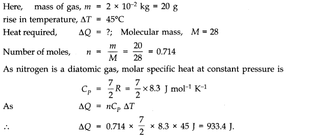 ncert-solutions-class-11-physics-chapter-12-thermodynamics-2