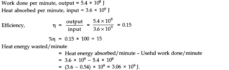 ncert-solutions-class-11-physics-chapter-12-thermodynamics-6