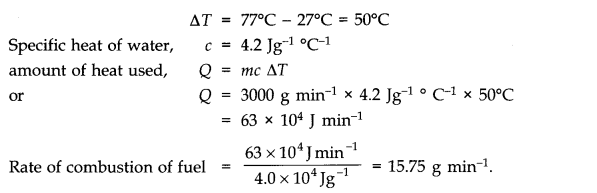 ncert-solutions-class-11-physics-chapter-12-thermodynamics-1