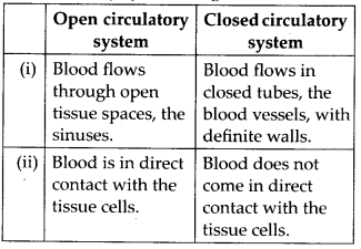 ncert-solutions-for-class-11-biology-body-fluids-and-circulation-3