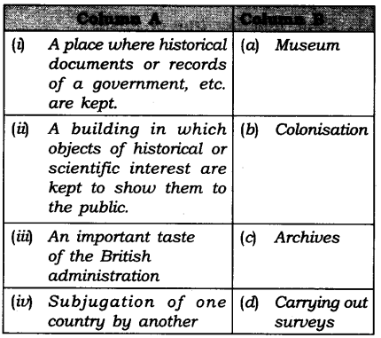 ncert-solutions-for-class-8-history-social-science-how-when-and-where-1