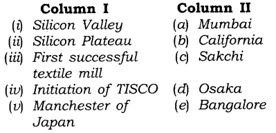 ncert-solutions-for-class-8-geography-social-science-industries-2