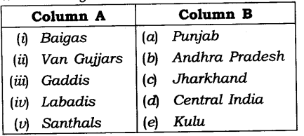 ncert-solutions-for-class-8-history-social-science-tribals-dikus-and-the-vision-of-a-golden-age-1