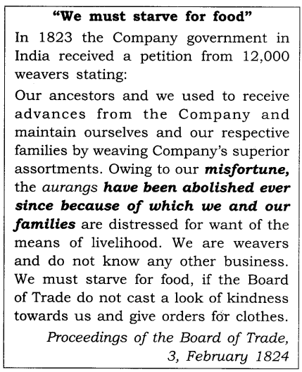 ncert-solutions-for-class-8-history-social-science-weavers-iron-smelters-and-factory-owners-3