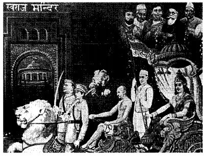 ncert-solutions-for-class-8-history-social-science-the-changing-world-of-visual-arts-5