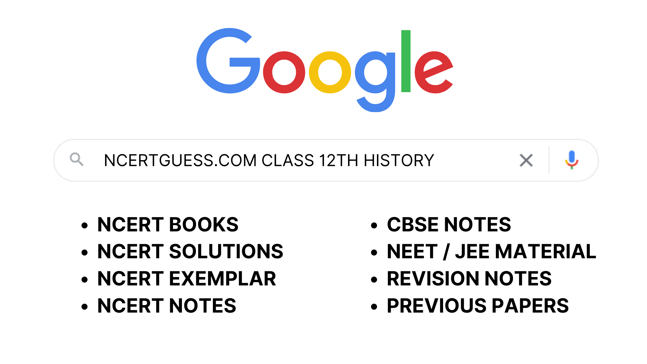 NCERT SOLUTIONS CLASS 12TH HISTORY